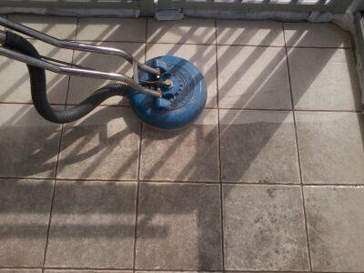 Floor Cleaning in Sarasota FL