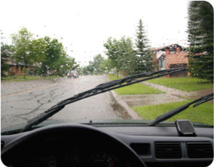 Windshield Wiper Repair Services and Cost in Omaha NE | FX Mobile Mechanic Services