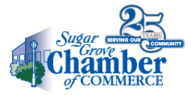 Sugar Grove Chamber of Commerce