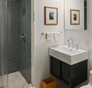 Best Bathroom Remodel And Renovation Services | McCarran Handyman Services