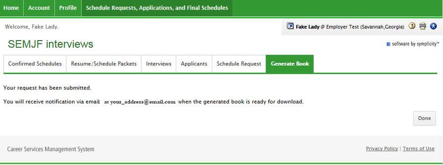 fake essay generator instant essay generator hero essay examples how to write your hero essay question generator