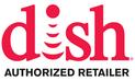 Dish Network Authorized Retailer | FSS 844-275-3274