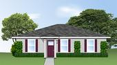RSI_Affordable_Bungalow_Plan