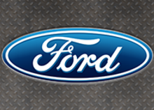 Ford Diesel Repair