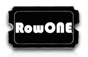 Row One Brand sports gifts and sports art