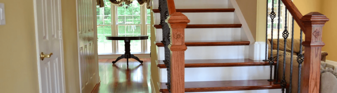 J Wood Flooring Hardwood Laminate Tile And Granite Installation
