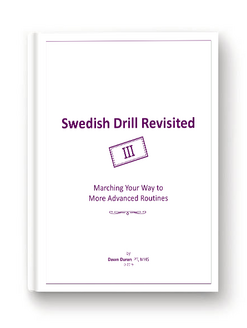 Swedish Drill Revisited II
