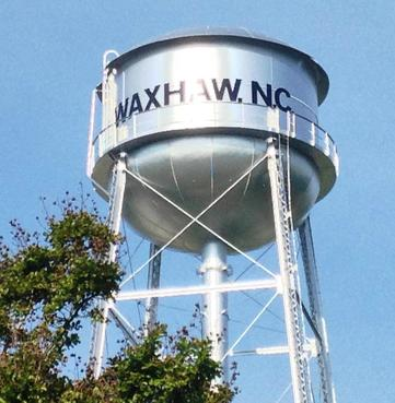Become A Member | Waxhaw Business Association