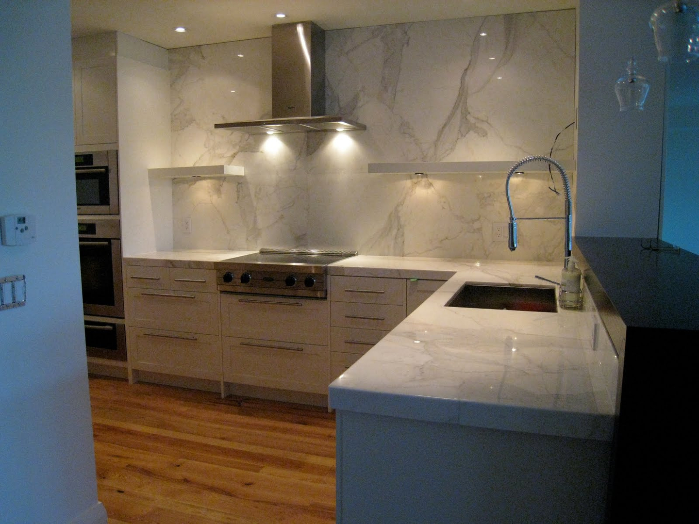 ikea kitchen cabinets installations in miami, broward & west palm