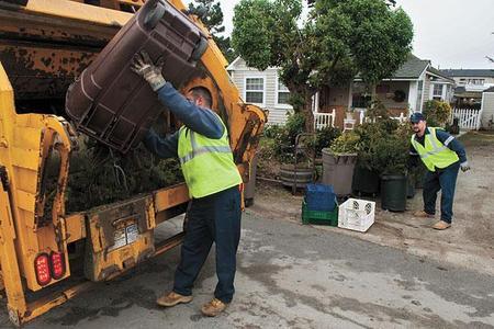 Get the best Garbage Hauler Service in Lincoln NE | LNK ...