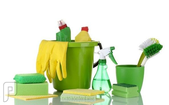 Environmentally Friendly Cleaning Services and Cost Edinburg Mission McAllen TX | RGV Janitorial Services