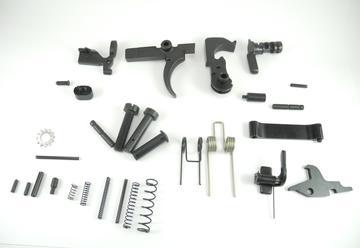 Formosan Arsenal Group Co  Ltd  - Ar15 M16 Magazines Bolt