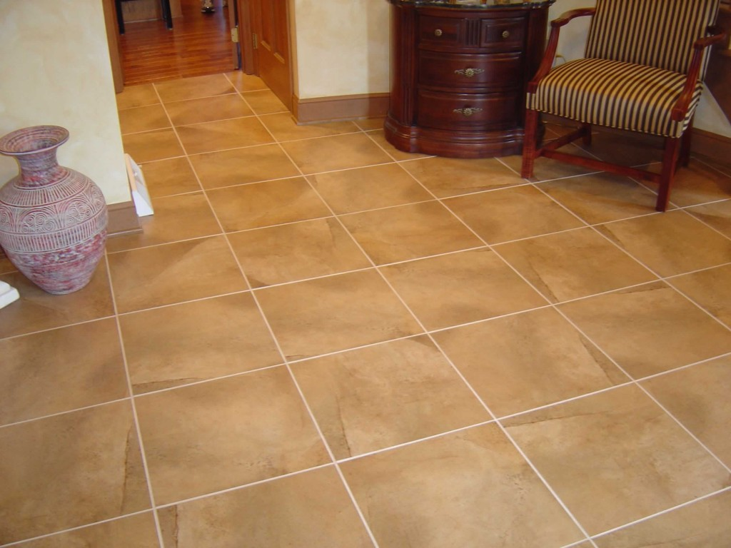 Low priced carpet jacksonville fl home carpet tile floor dailygadgetfo Gallery