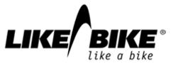 KOKUA Bike