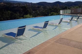 Pool Furniture, Patio Furniture - Two Kings Hospitality - Phoenix, Az