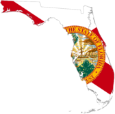 MLD-Florida-State-Requirements