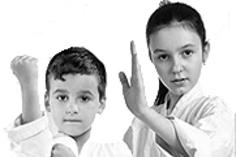 TAE KWON DO FOR KIDS METUCHEN EDISON