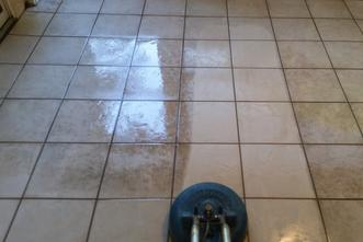Tile Cleaning Lehigh Acres Fl.