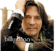 Billy Dean Let Them Be Little