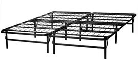 Clearance Mattress Outlet Sale