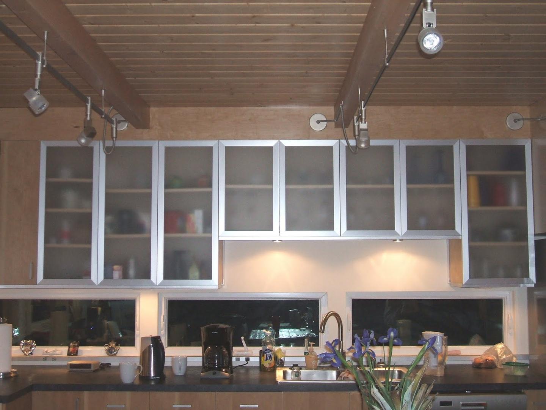 Kitchen Room Cabinets In Charlotte Nc Giwangan