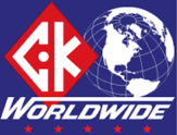 CW Worldwide Welding Supplies