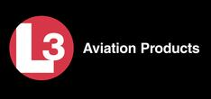 L3 Avionic Authorized Dealer Quality Installations and Repairs