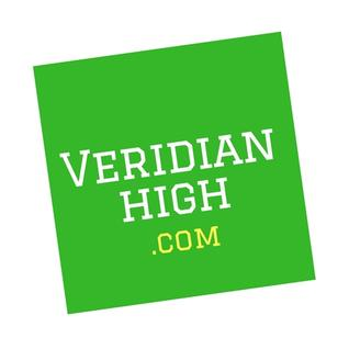 VeridianHigh.com