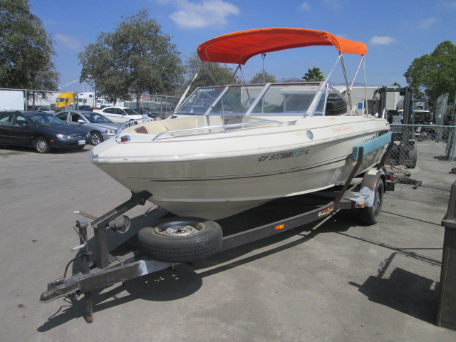 Home | 905 Auto Auction | San Diego, CA