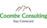 Coombe Consulting