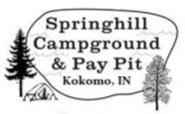 Springhill Campground
