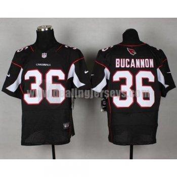 Wholesale nfl Arizona Cardinals Deone Bucannon Jerseys
