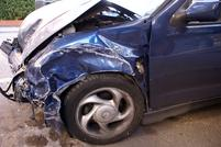 JM Automotive Collision Repair Service. Fort Pierce, FL