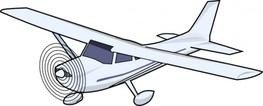 rental aircraft, flight training