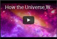 https://www.sciencechannel.com/tv-shows/how-the-universe-works/