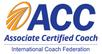 International Coach Federation-the Gold Standard in Coaching