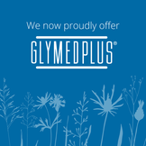 GLYMED Plus web store