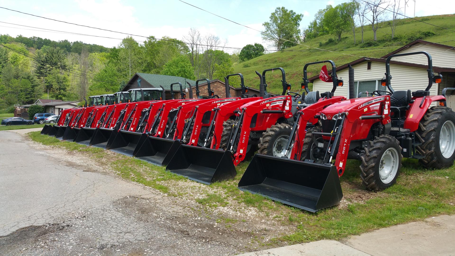 lemons farm equipment tractor supply farm massey ferguson
