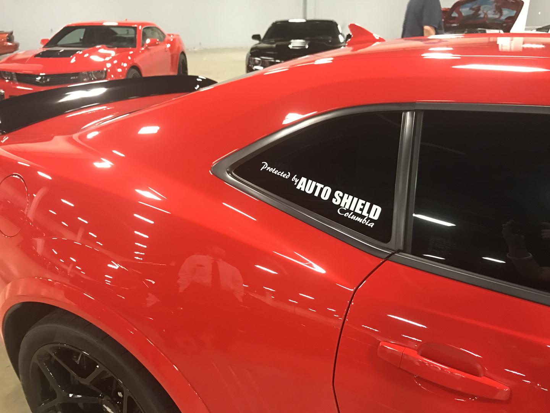 EVENTS - Car show greenville sc