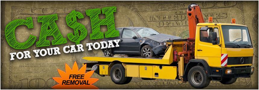 car wreckers Christchurch NZ