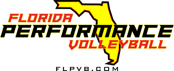 Florida Performance Volleyball
