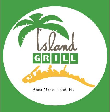 Top 5 Anna Maria Island Burger Restaurants