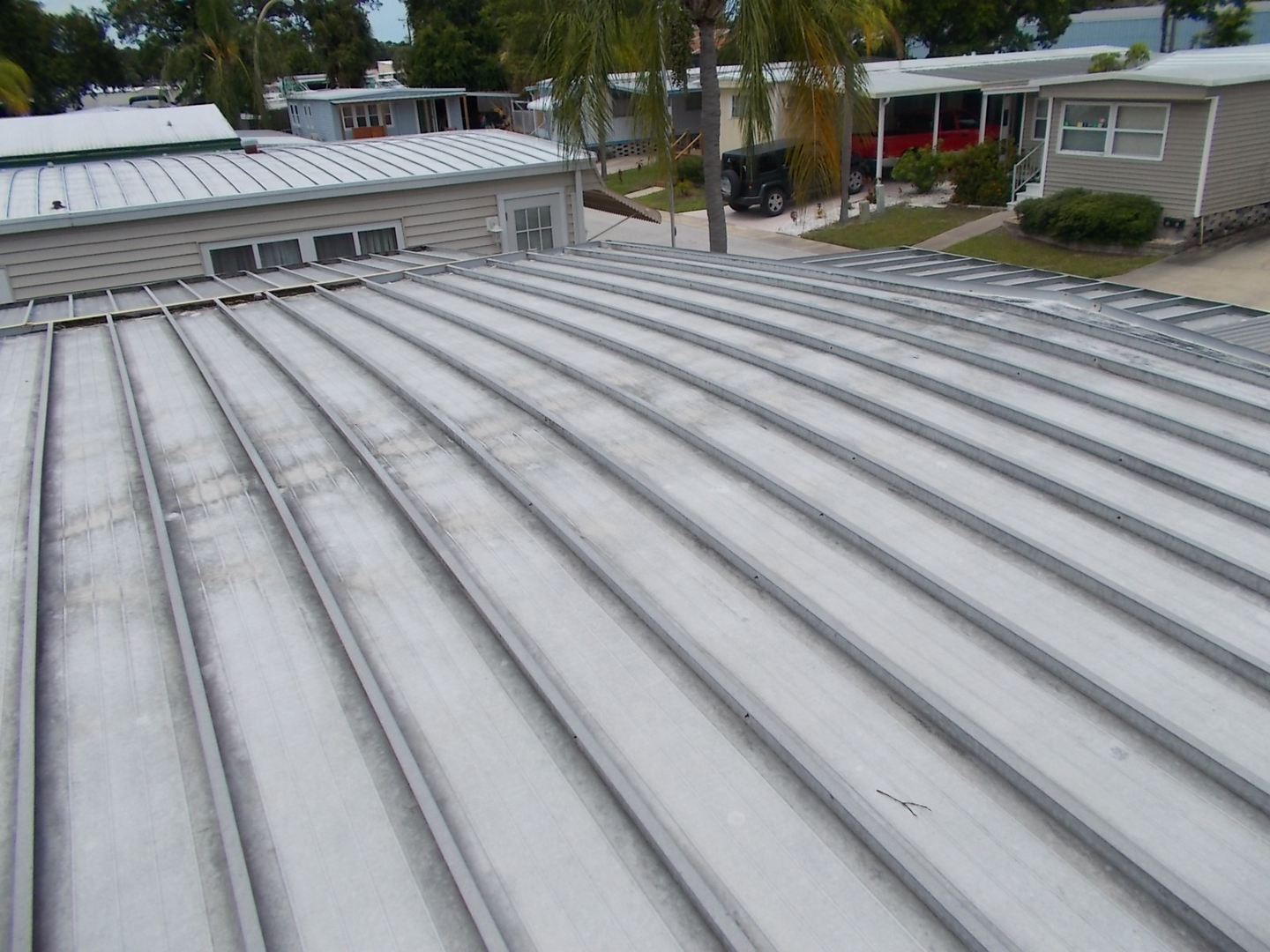 1 Mobile Home roof inspector in Pinellas, roof inspection company on drywall for mobile homes, kitchens for mobile homes, air conditioning for mobile homes, remodeling for mobile homes, construction for mobile homes, sunrooms for mobile homes, gutters for mobile homes, additions for mobile homes, roof for mobile homes, fascia for mobile homes, carports for mobile homes, shingles for mobile homes, flooring for mobile homes, replacement windows for mobile homes, cabinets for mobile homes,