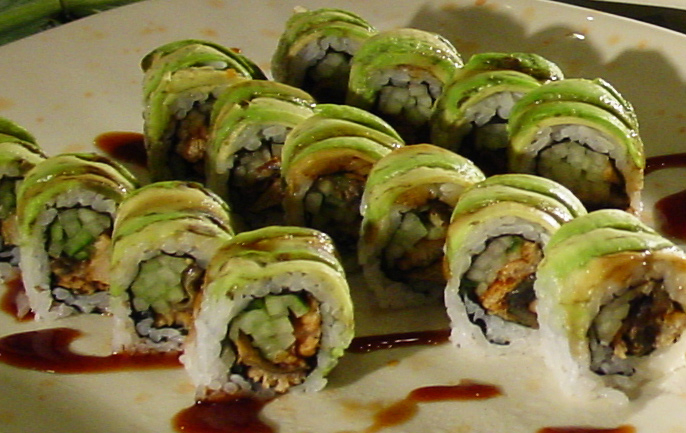 Outstanding Habachi Buffet Coupon Chinese Sushi Hibachi Best Download Free Architecture Designs Scobabritishbridgeorg