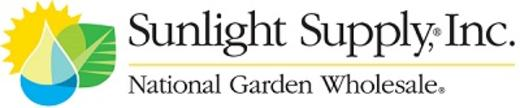 Sunlight Supply, Products available at Urban Gardens of Jax, Jacksonville's Hydroponic Store.