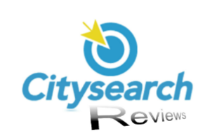 Citysearch reviews of cakes4all