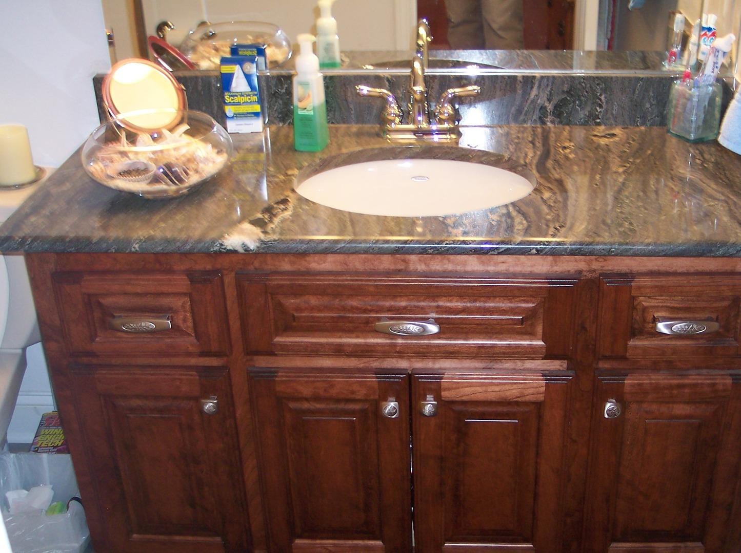 Bathroom Remodeling Jacksonville FL Jacksonville FL Bathroom - Bathroom remodel jacksonville fl