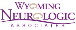 Wyoming Neurologic Associates