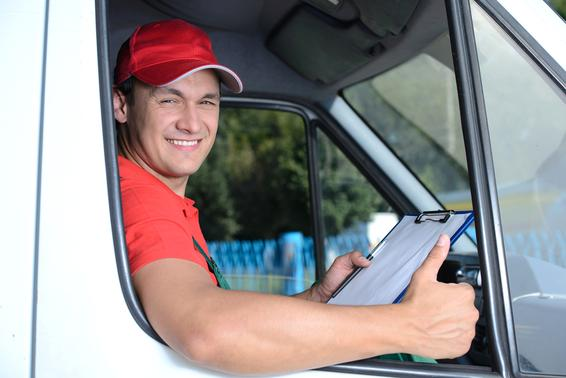 Rental Truck Driver Services and Cost in Omaha NE | Price Moving Hauling Omaha