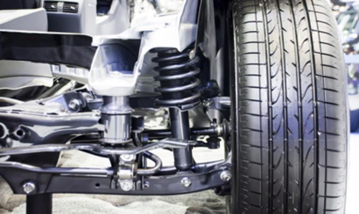 Mobile Driveline Repair and Maintenance Services and Cost in Edinburg Mission McAllen TX| Mobile Mechanic Edinburg McAllen